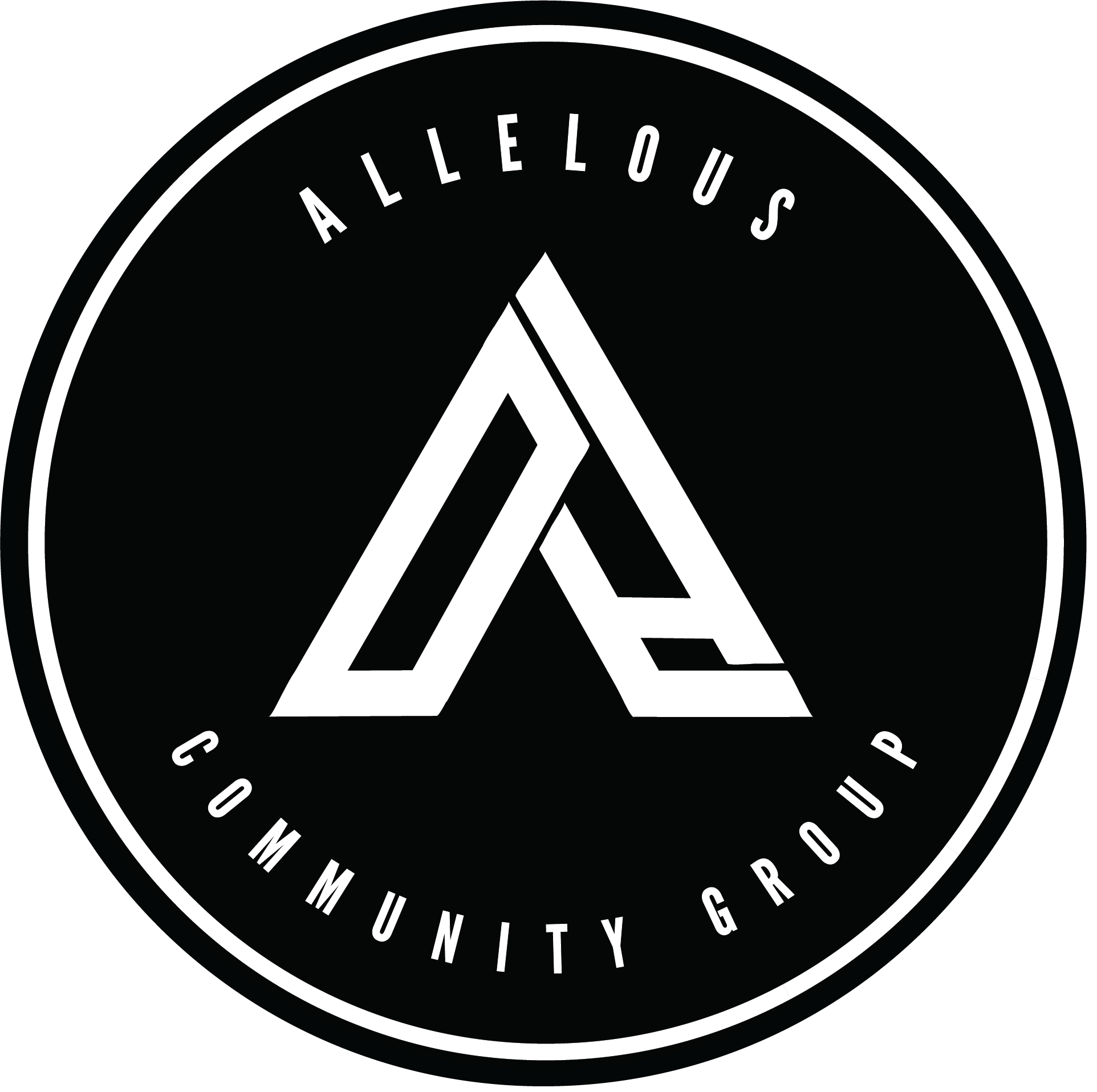 Allelous Community Group
